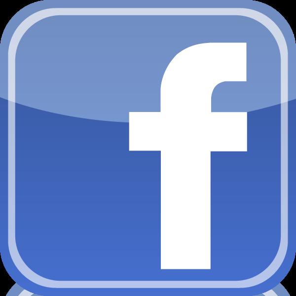 mechaniclove facebook page