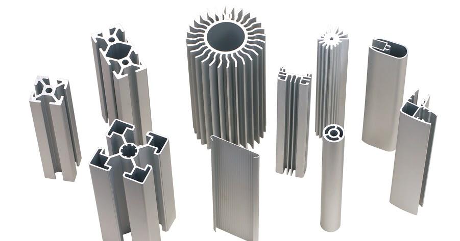 extrusion_aluminium