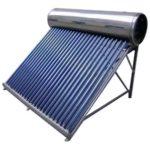solar-heater