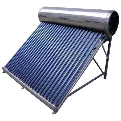 太阳能加热器