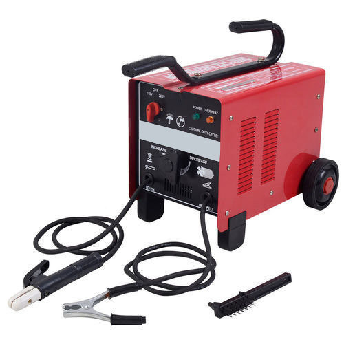 ac-welding-machine