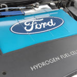 fuel_cell_ford-engine
