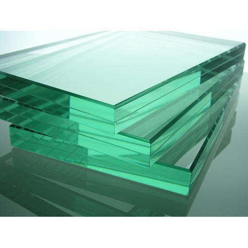 pvb-laminated-glass