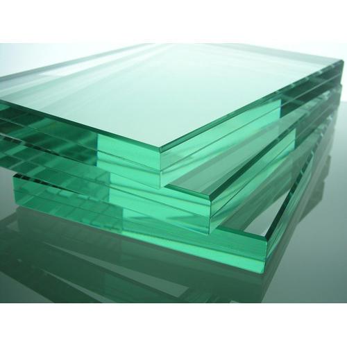 pvb-laminated-glass