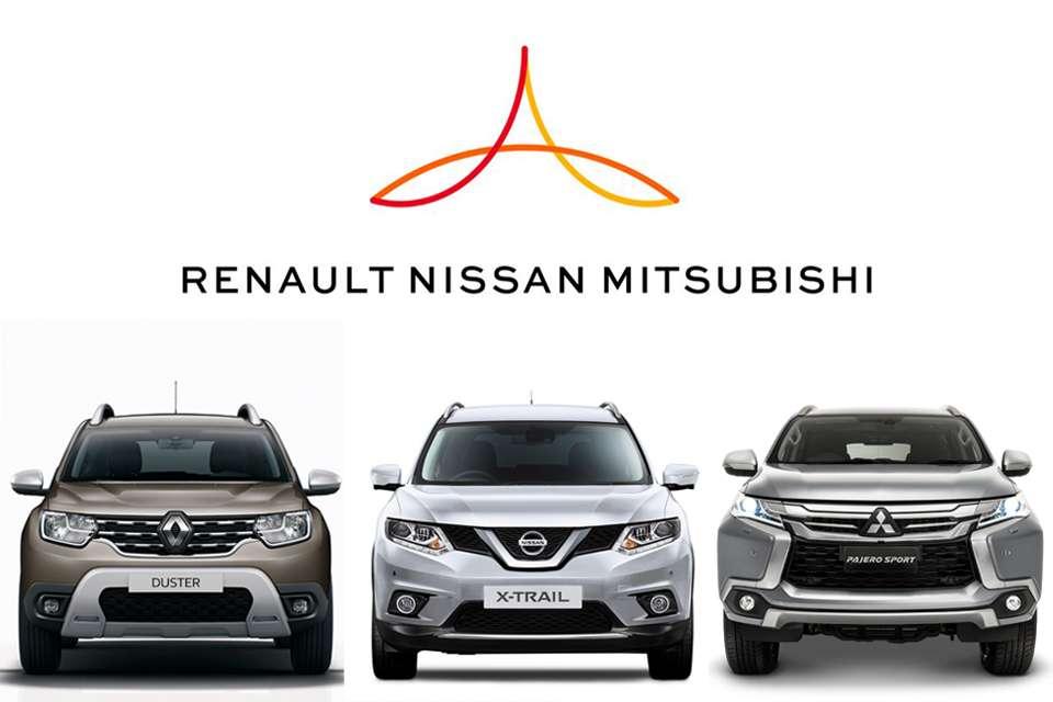renault-nissan-mtisubish